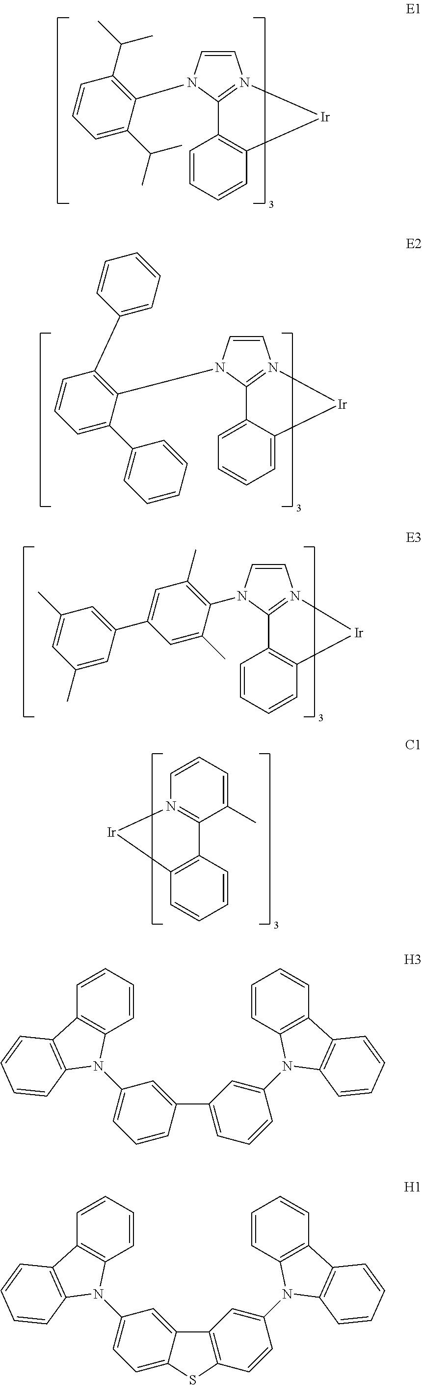 Figure US08586204-20131119-C00178