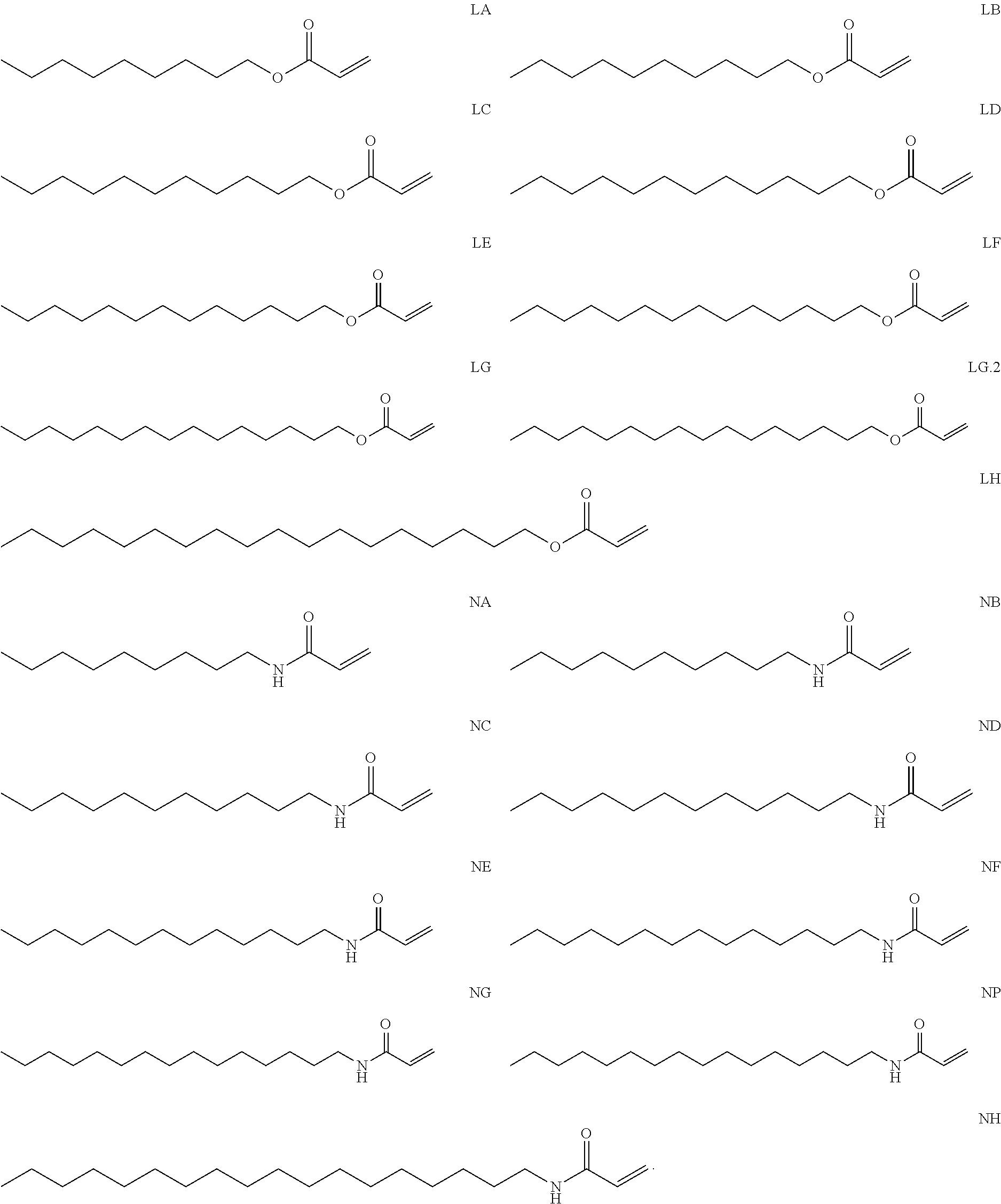 Figure US20110009641A1-20110113-C00130