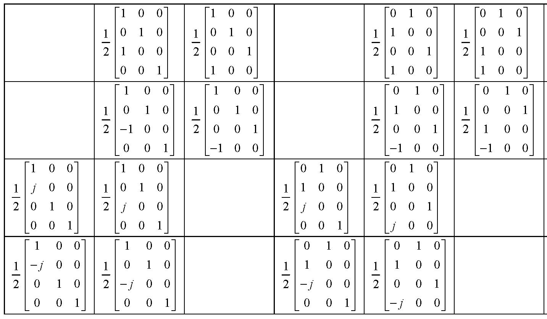 Figure 112010009825391-pat01231