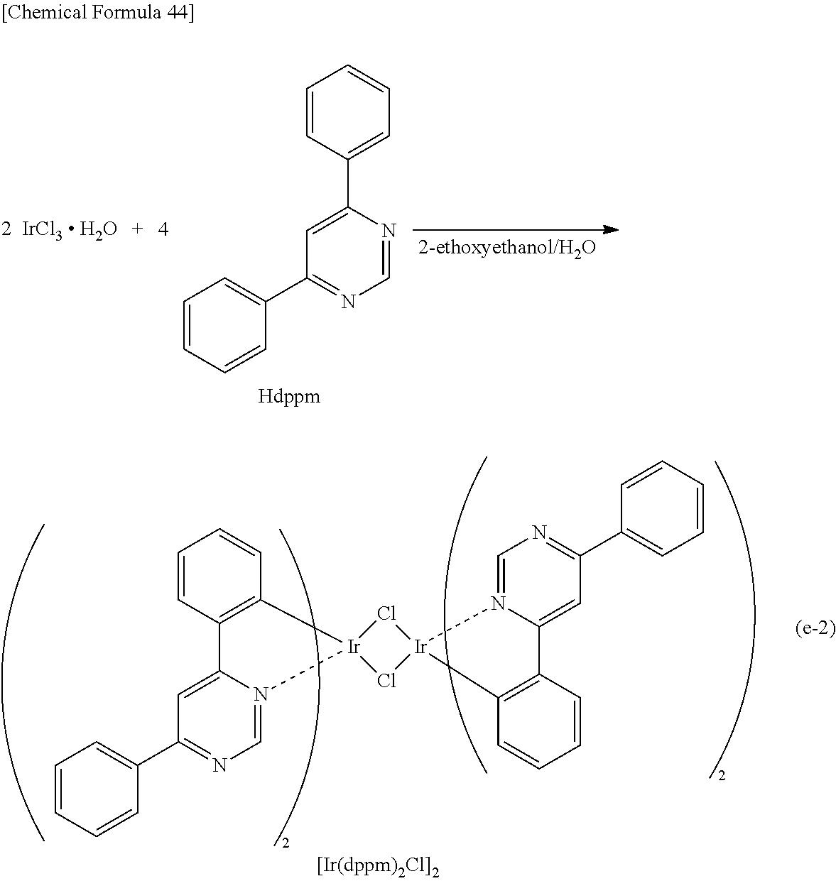 Figure US09831435-20171128-C00045