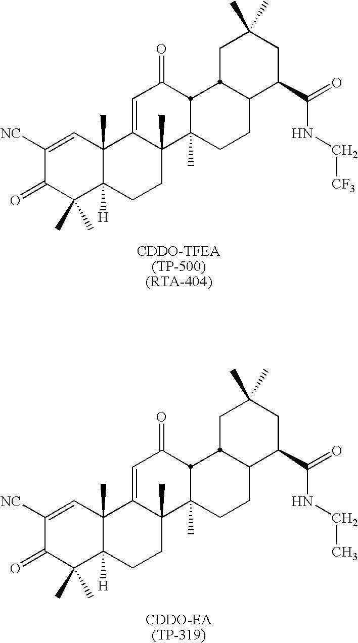 Figure US20090060873A1-20090305-C00007