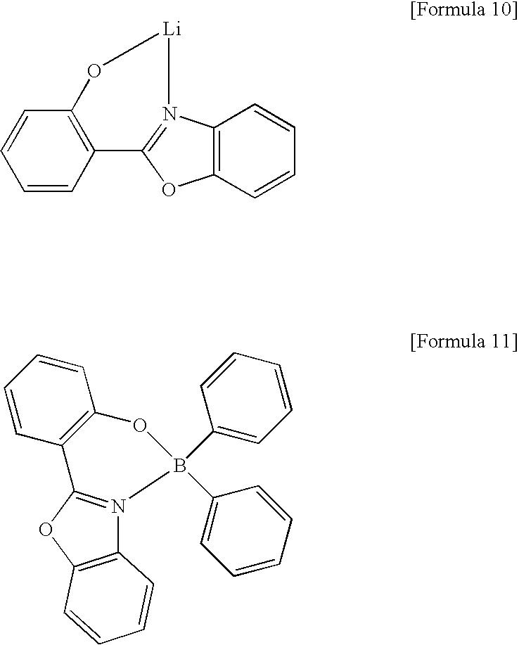 Figure US07482626-20090127-C00005