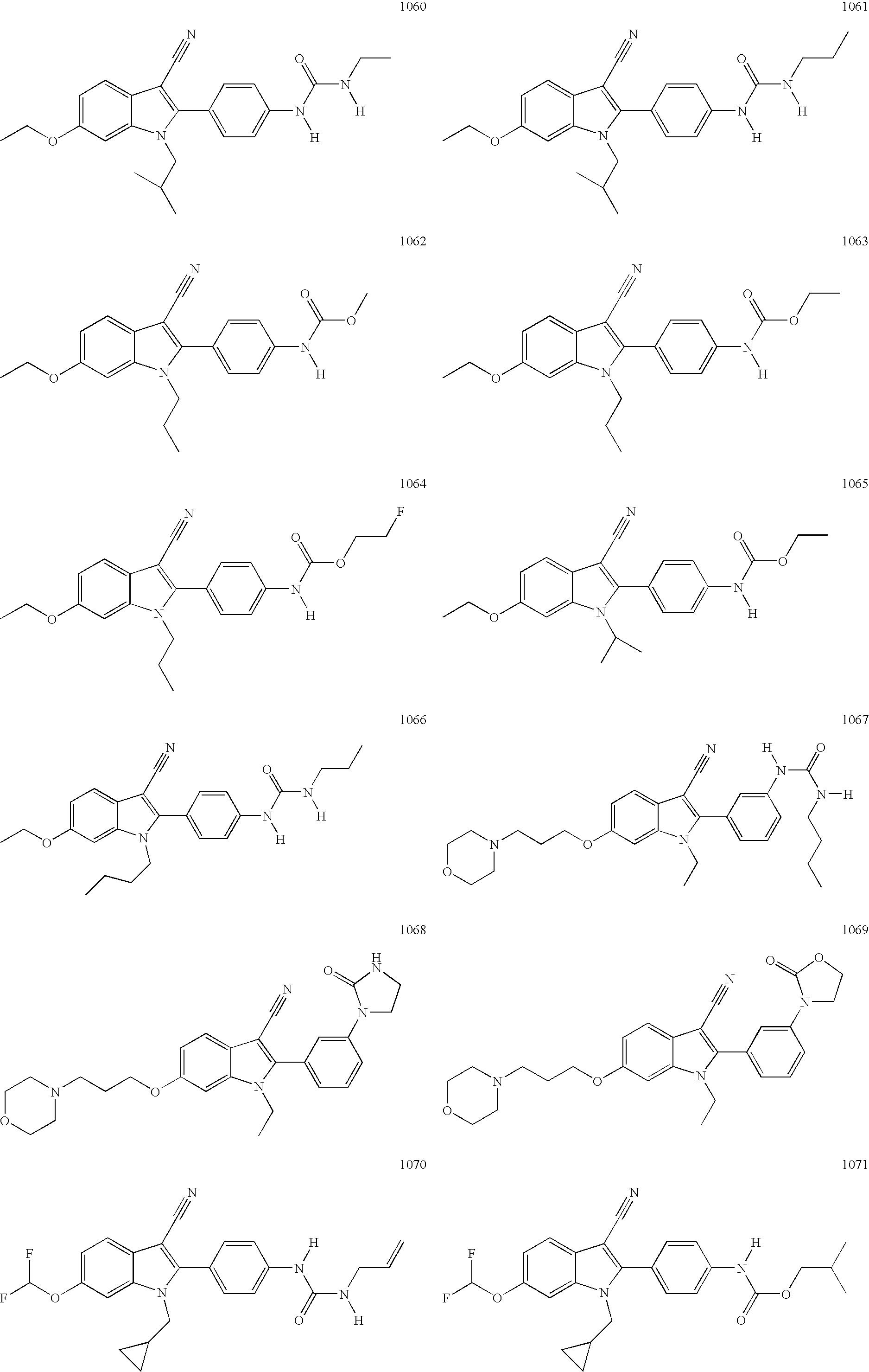 Figure US07781478-20100824-C00198