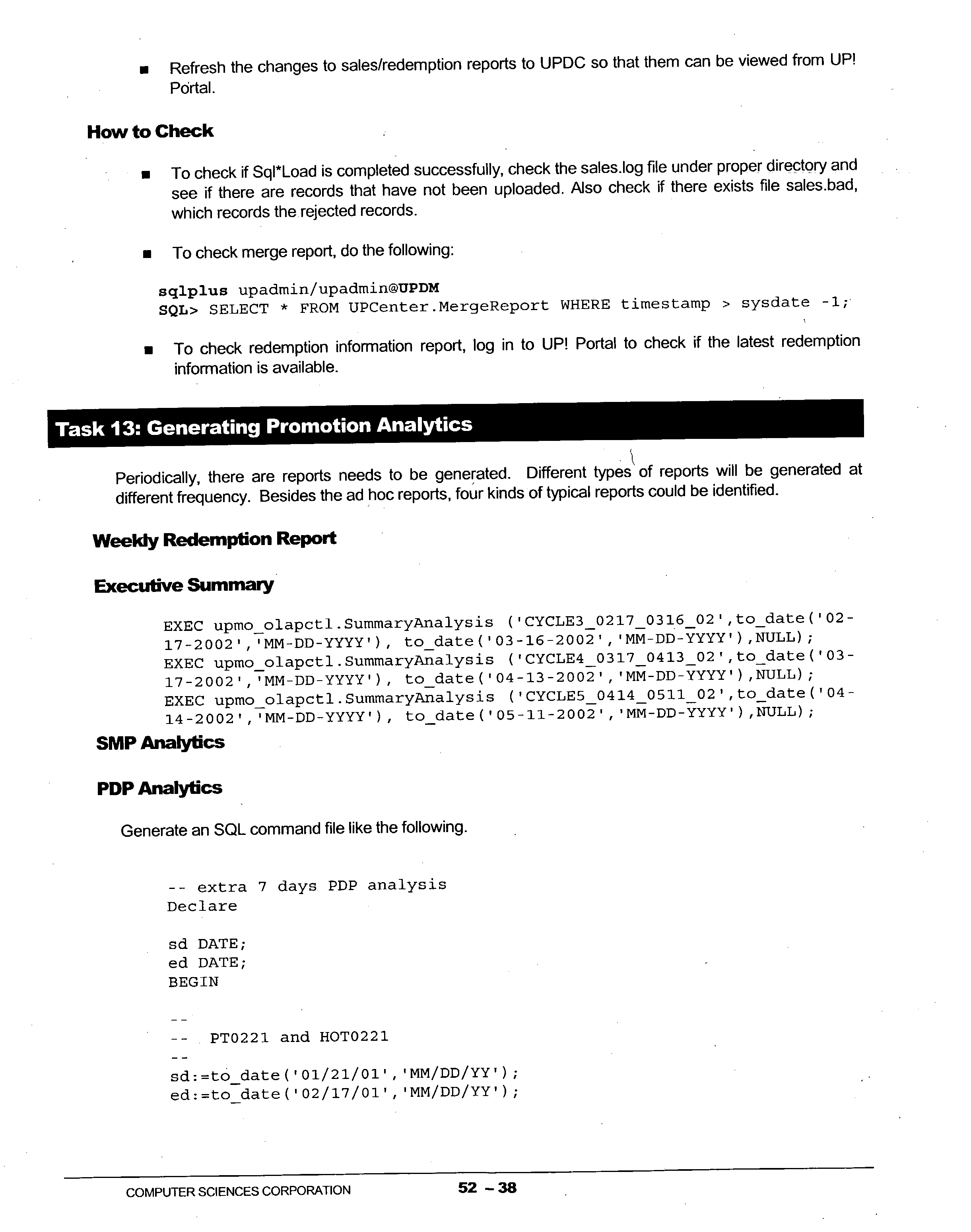 Figure US20030177066A1-20030918-P00038