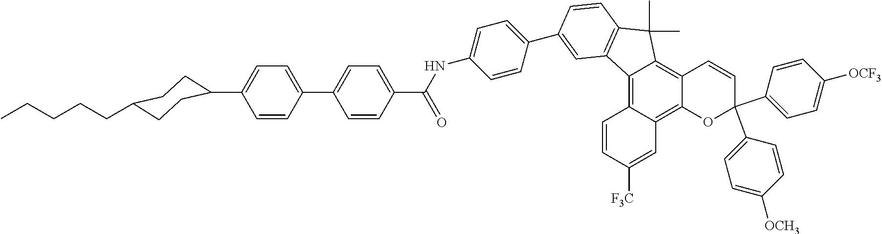 Figure US08545984-20131001-C00040