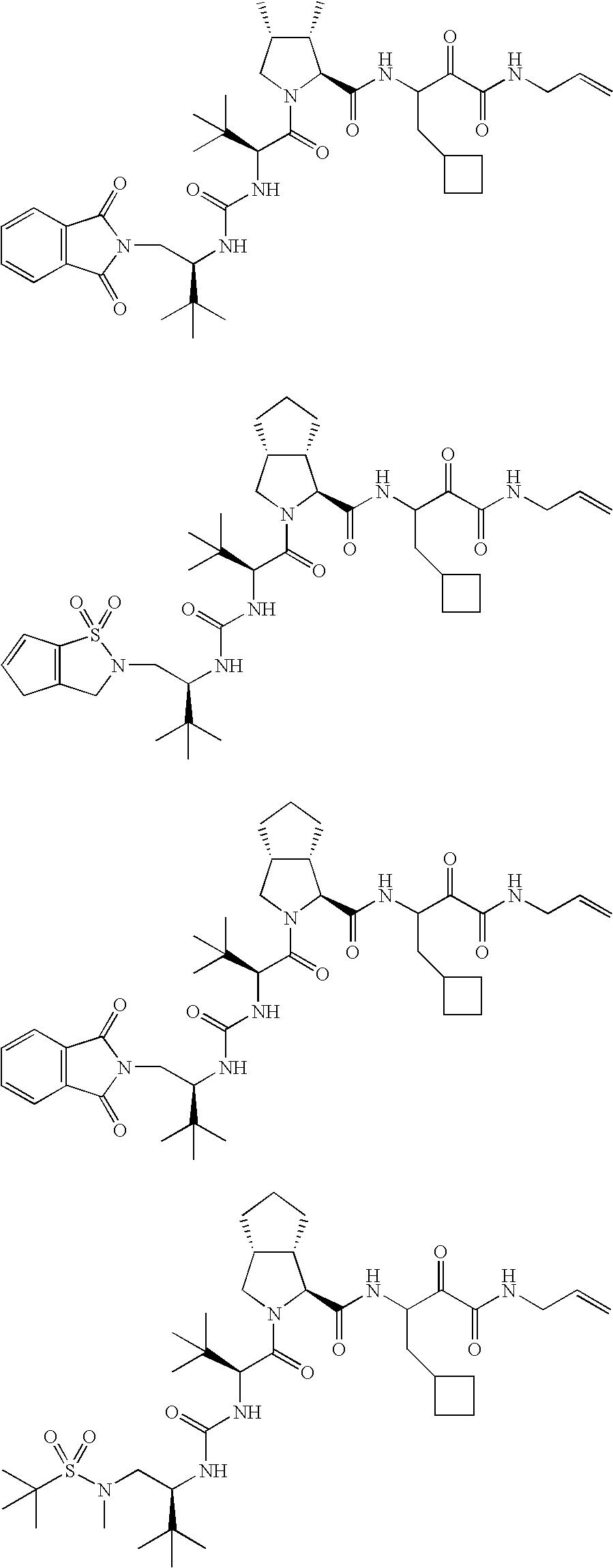 Figure US20060287248A1-20061221-C00539