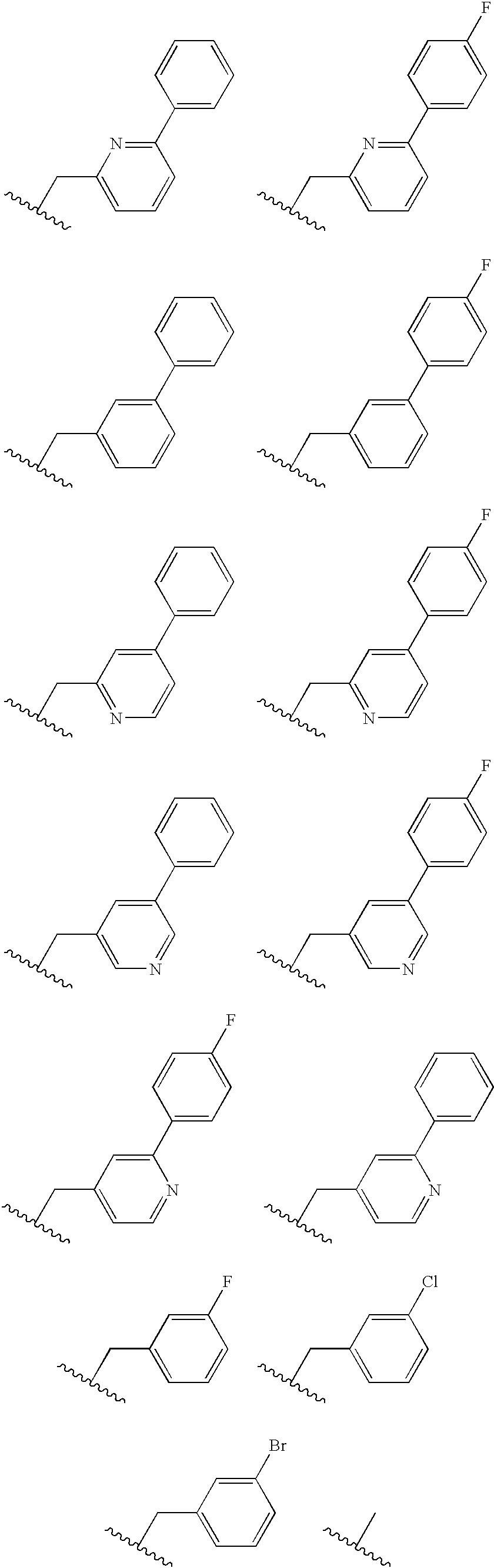 Figure US20100009983A1-20100114-C00159