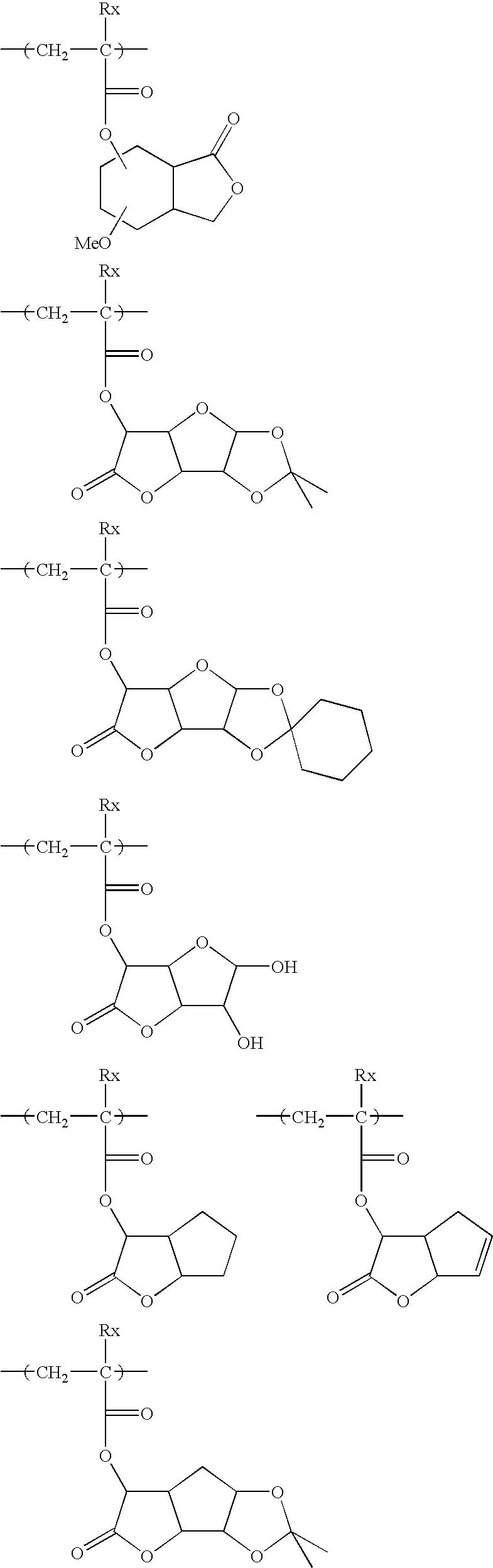 Figure US08017298-20110913-C00026