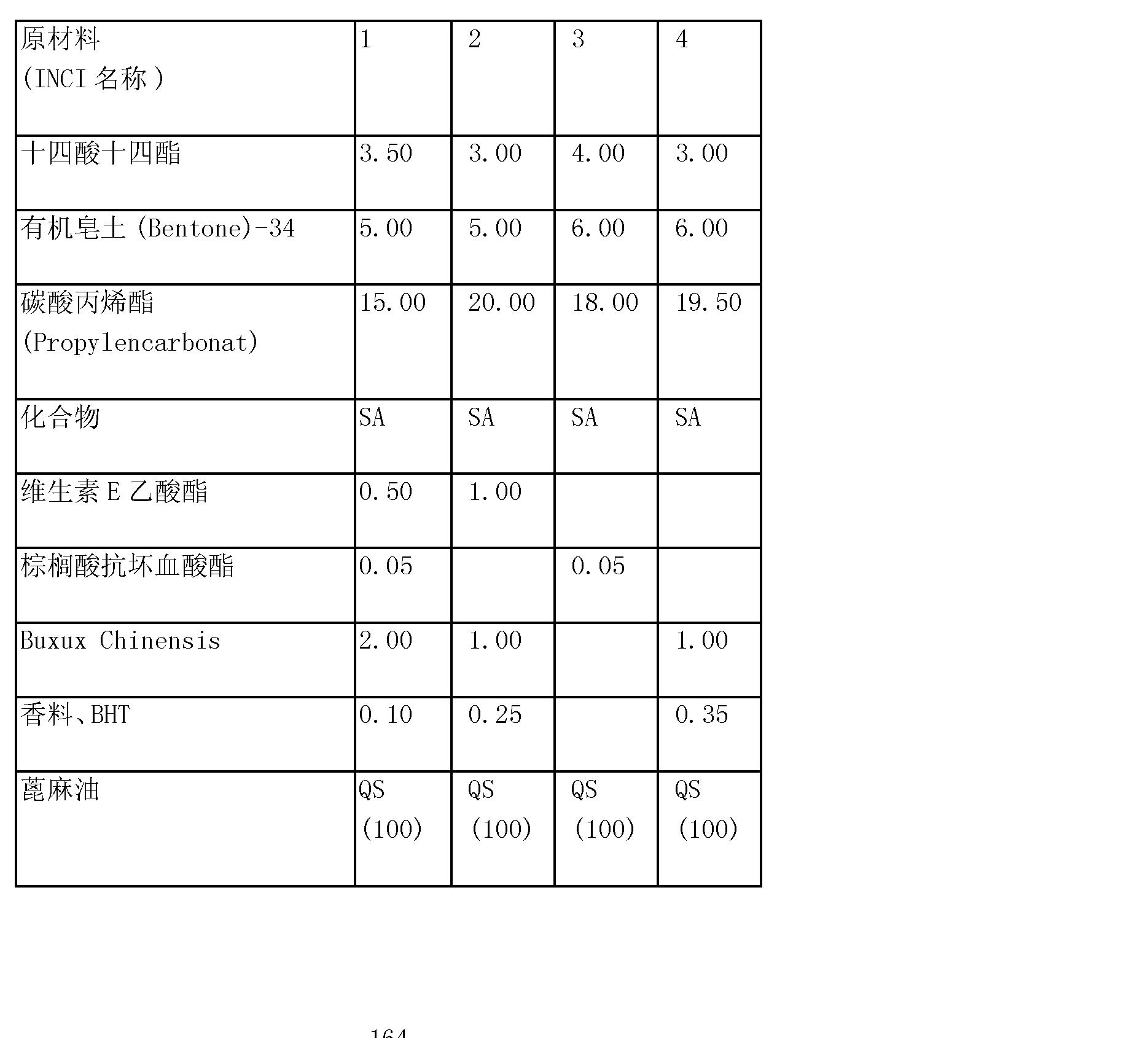 Figure CN101278051BD01642