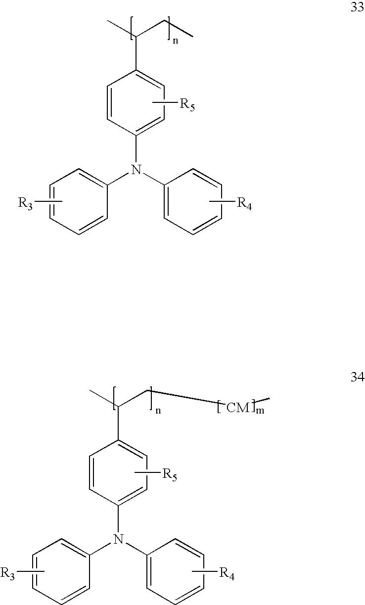 Figure US07166010-20070123-C00014