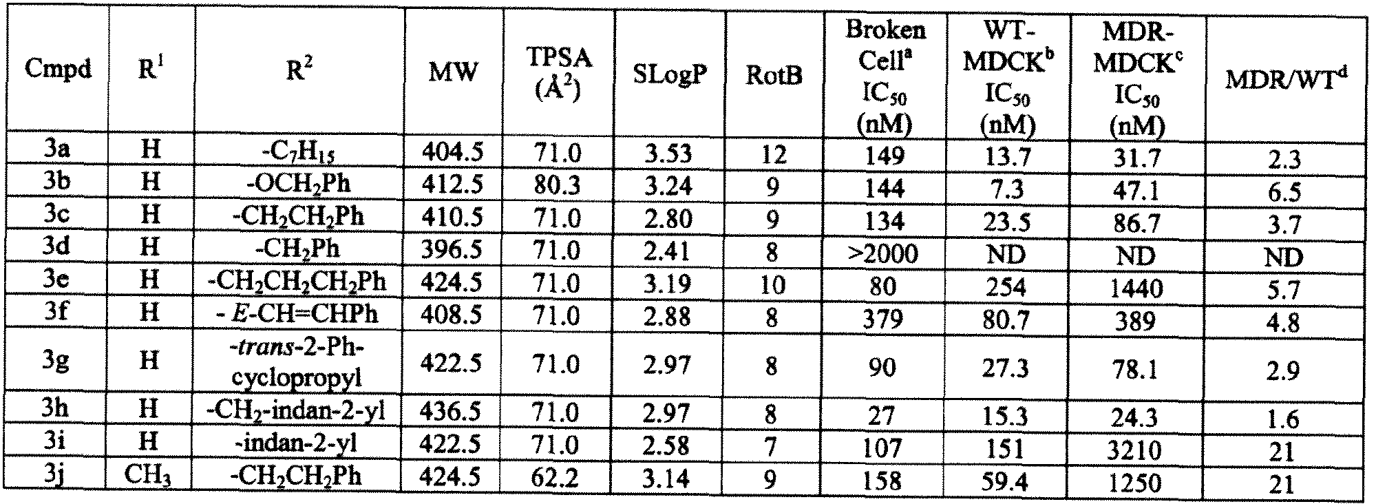 Figure imgf000040_0002