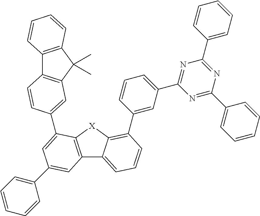 Figure US09406892-20160802-C00284