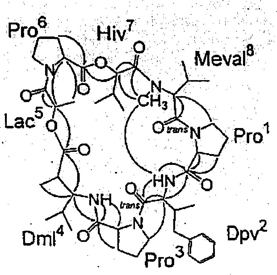 Figure 00360004