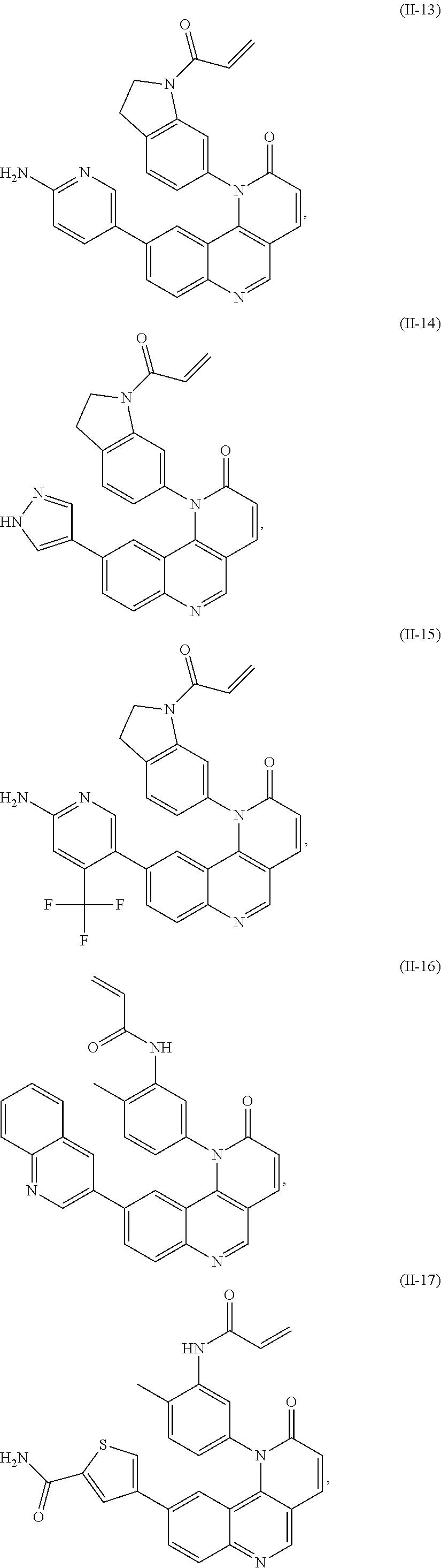 Figure US10000483-20180619-C00011