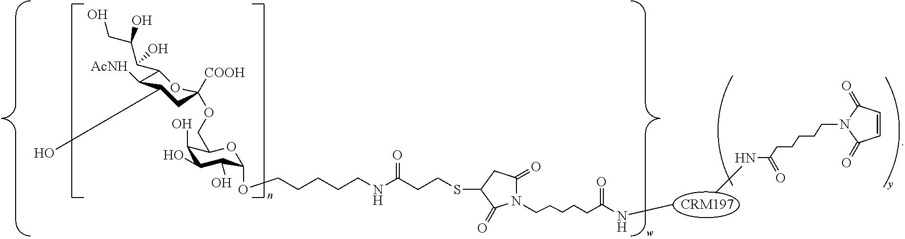 Figure US09981030-20180529-C00065