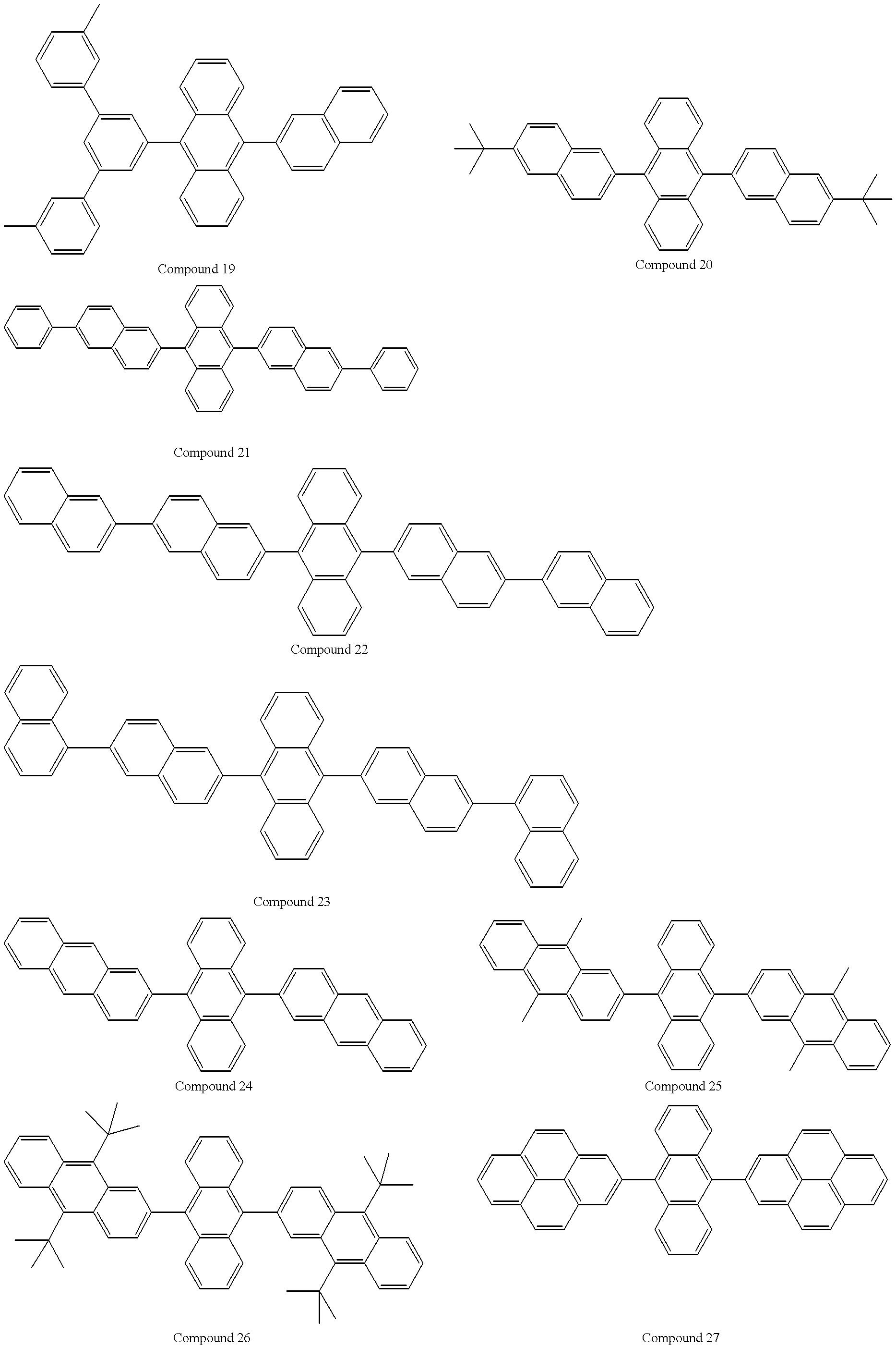 Figure US06361886-20020326-C00009