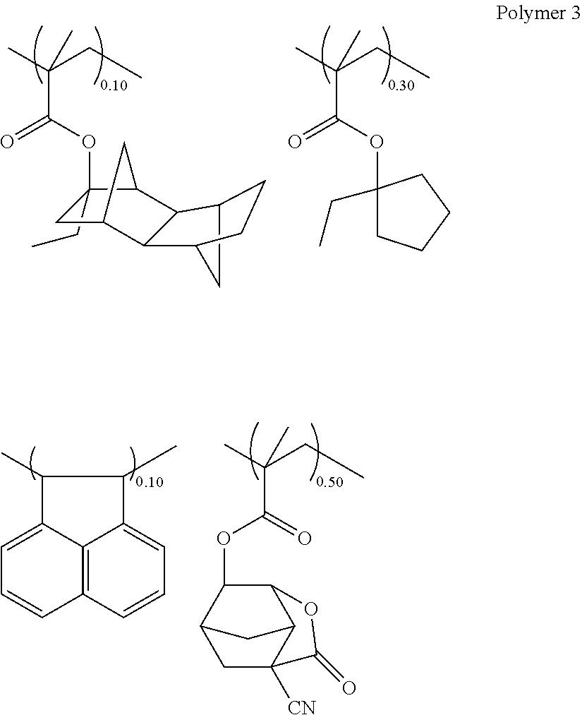 Figure US08652756-20140218-C00067