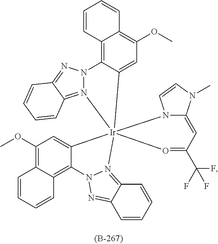 Figure US09362510-20160607-C00081