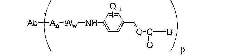 Figure CN103068406AD00581