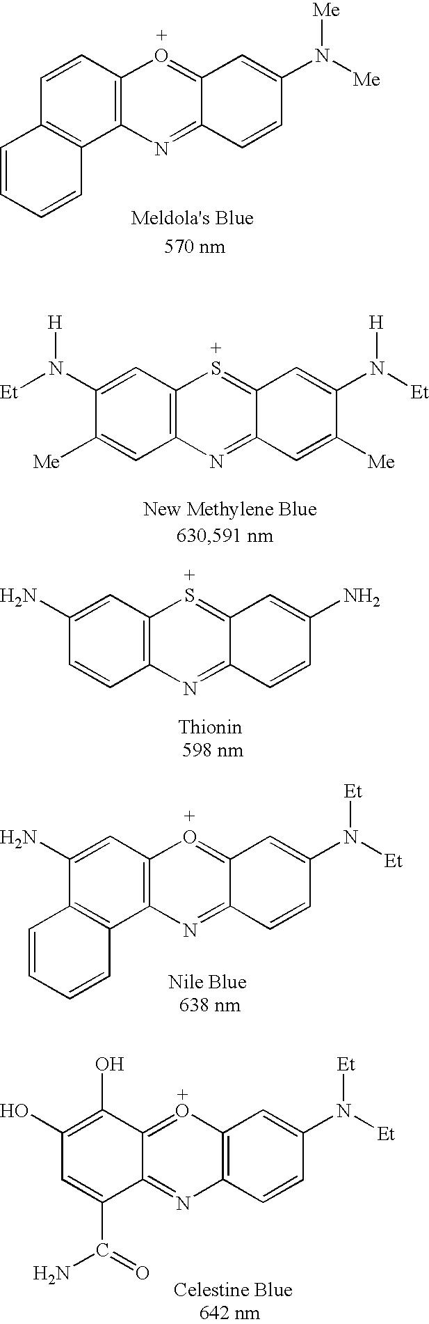 Figure US07026029-20060411-C00003
