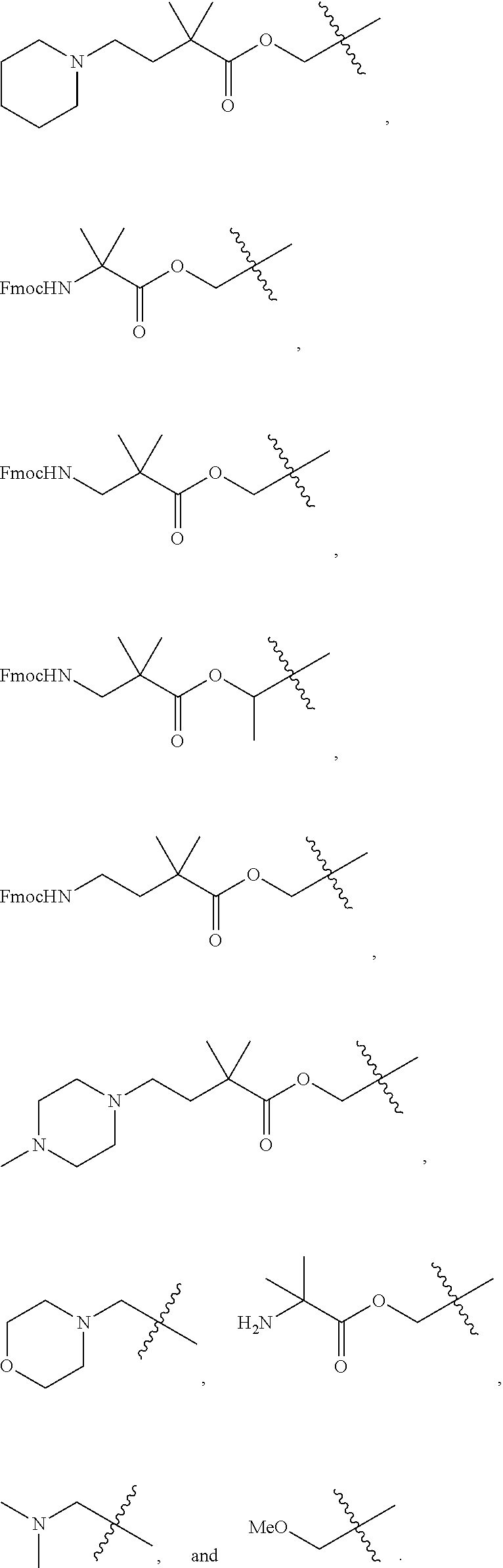 Figure US10160969-20181225-C00094