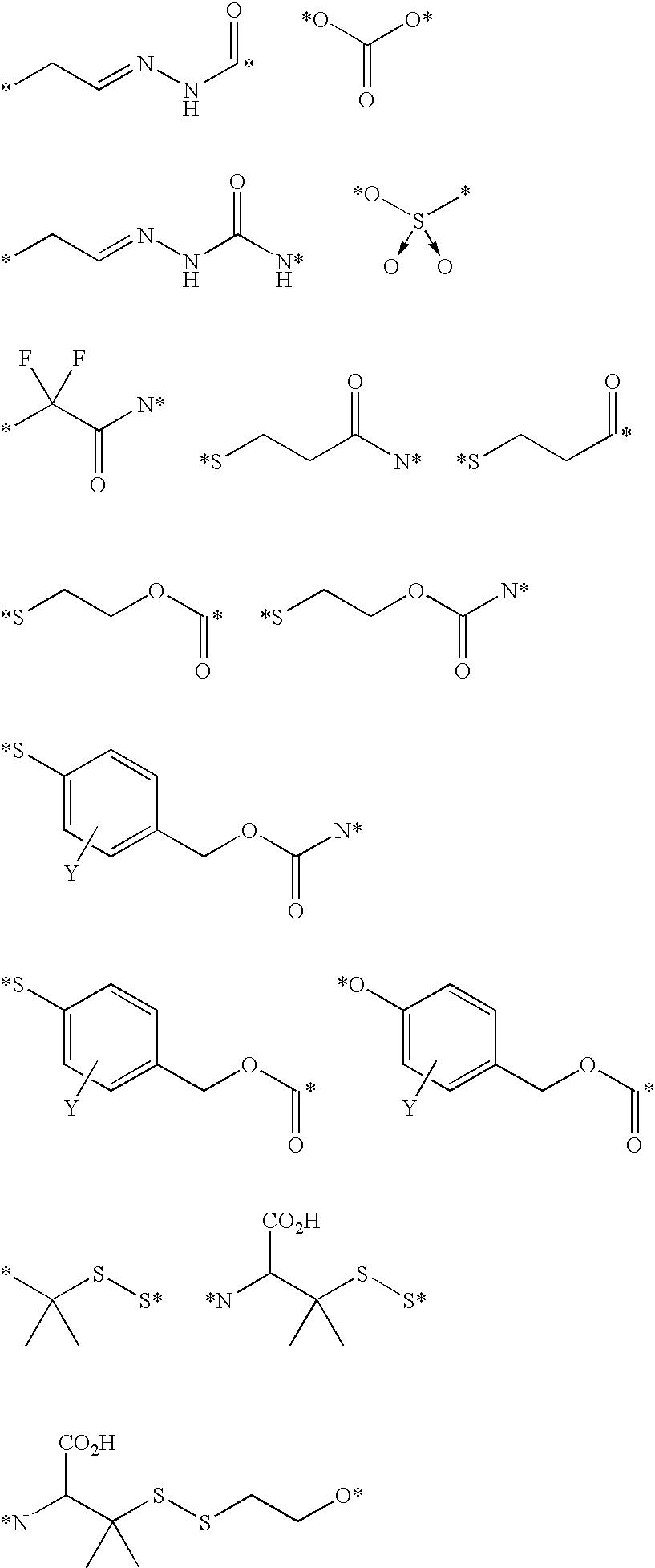 Figure US20100104626A1-20100429-C00005