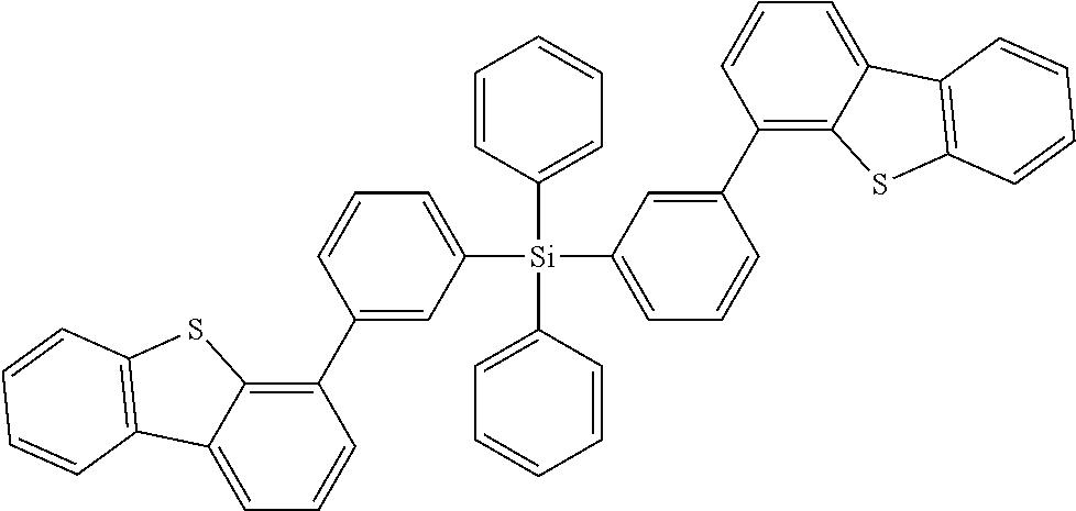 Figure US09871212-20180116-C00193