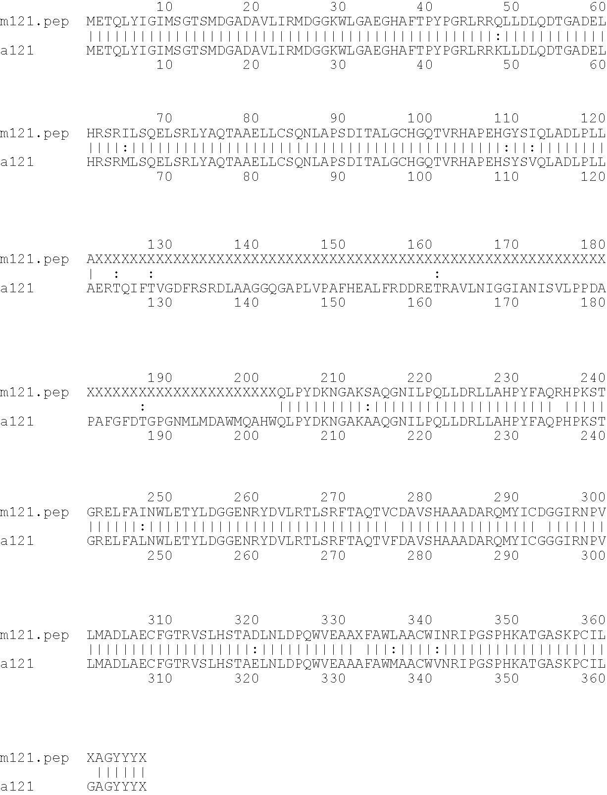 Figure US07576176-20090818-C00014