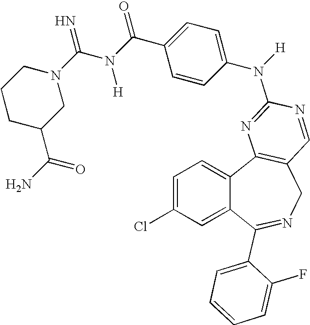Figure US07572784-20090811-C00583