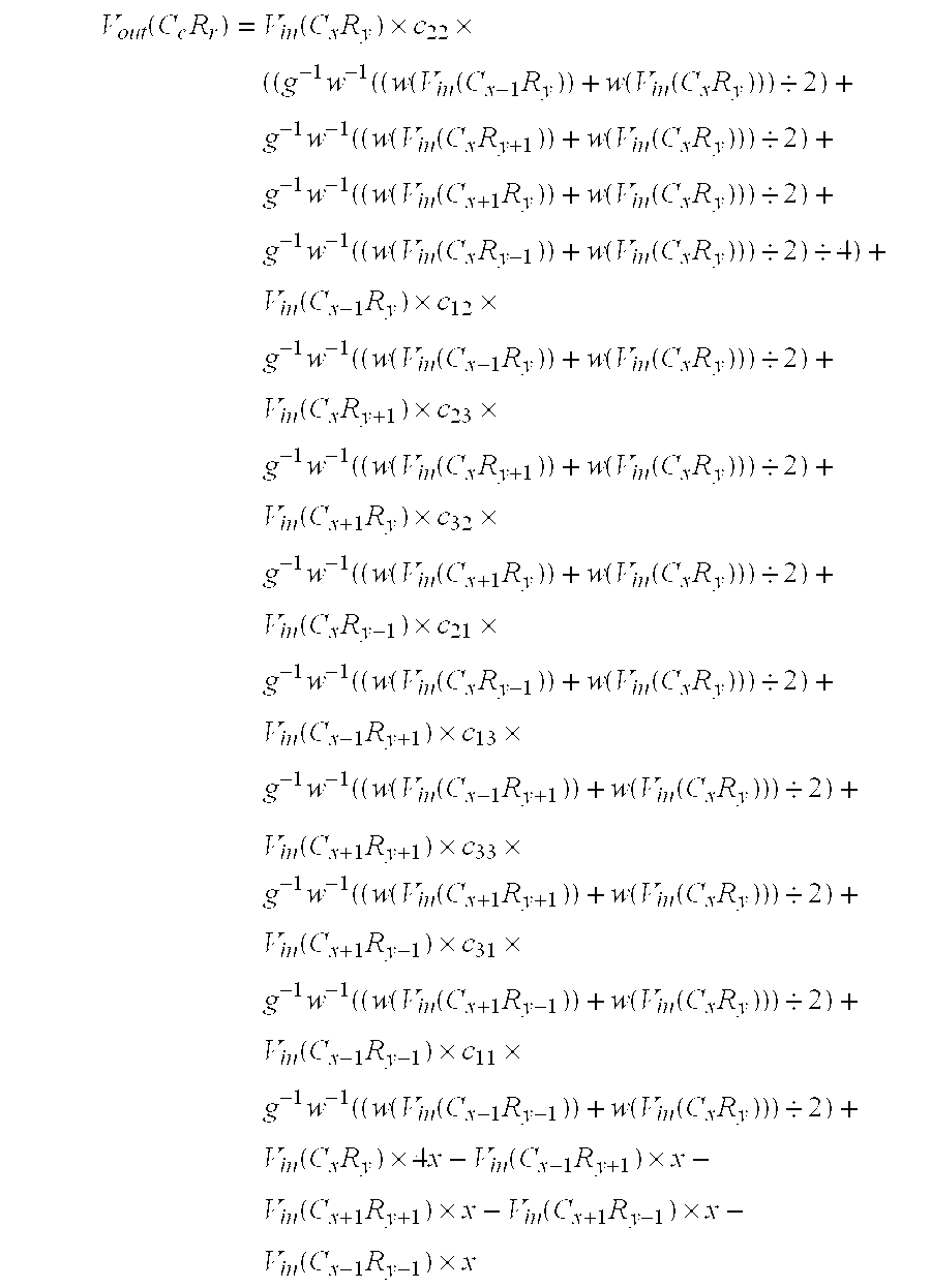 Figure US20030103058A1-20030605-M00020