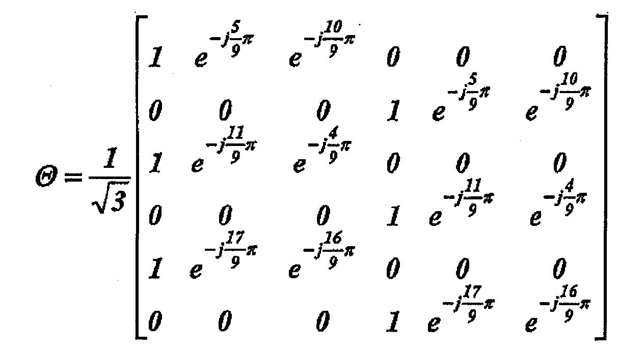 Figure CN1969522BC00063