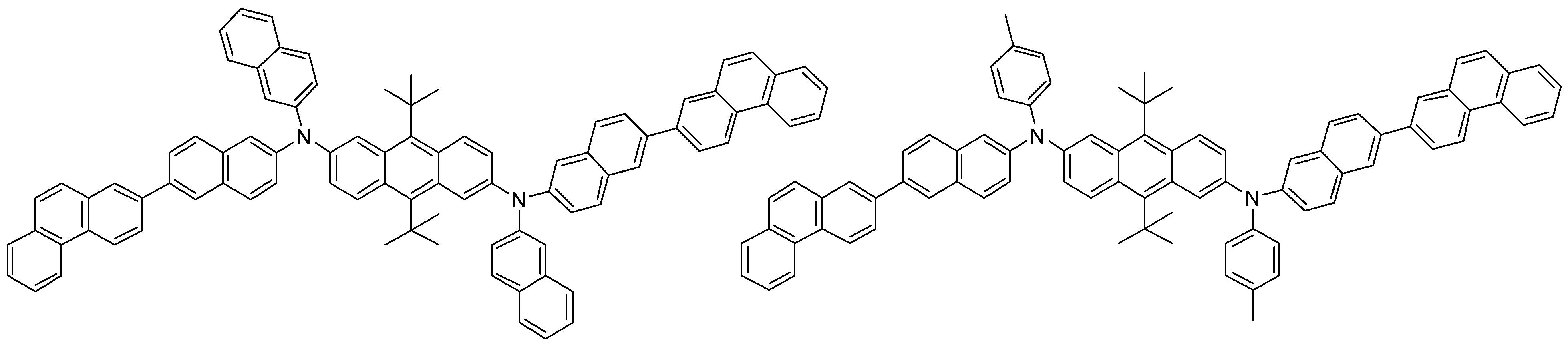 Figure 112007087103673-pat00603