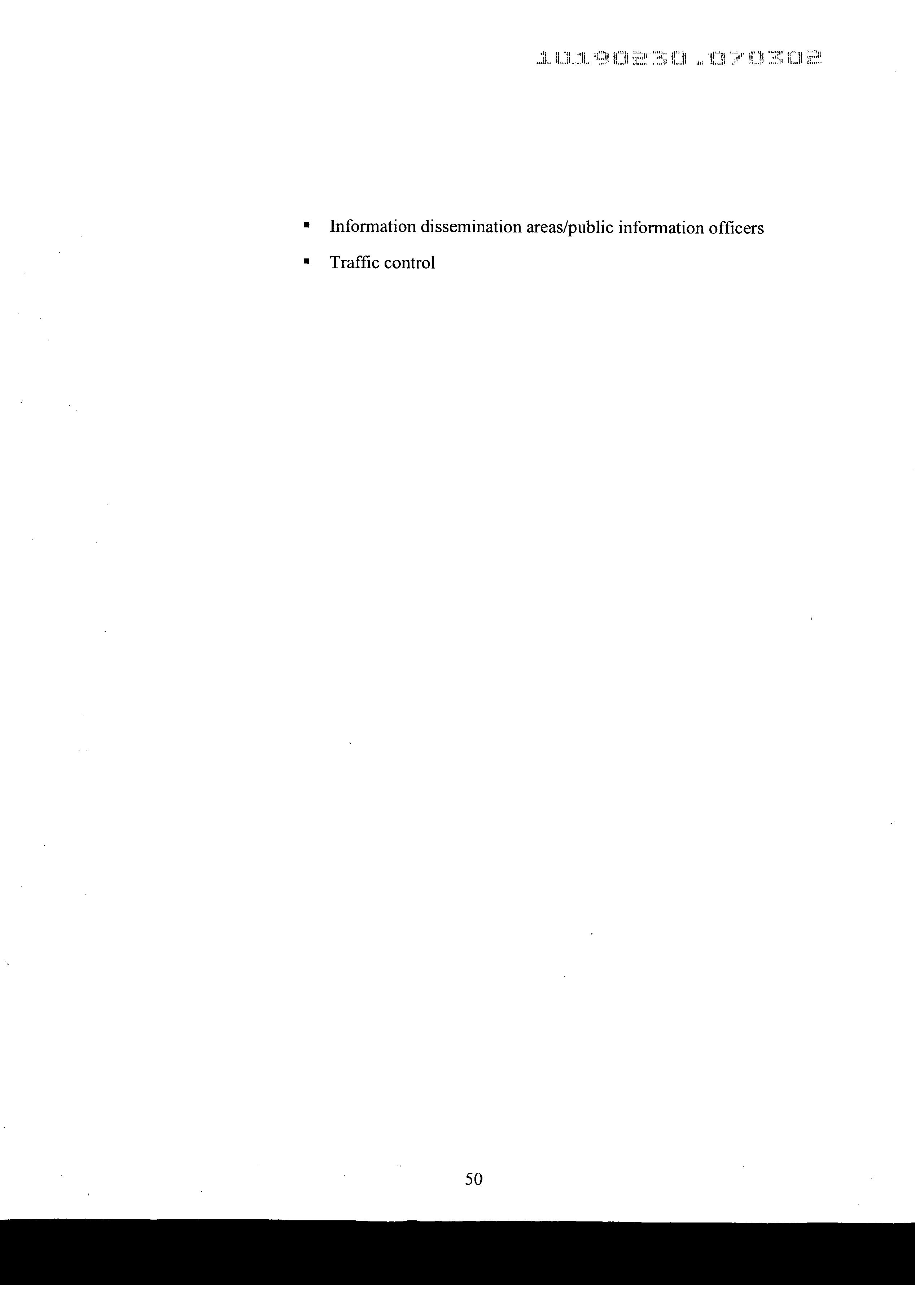 Figure US20030058283A1-20030327-P00016
