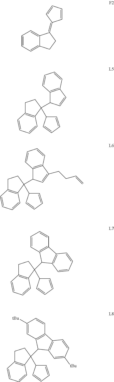 Figure US09758540-20170912-C00015