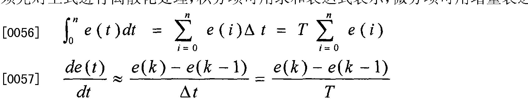 Figure CN102039589BD00062