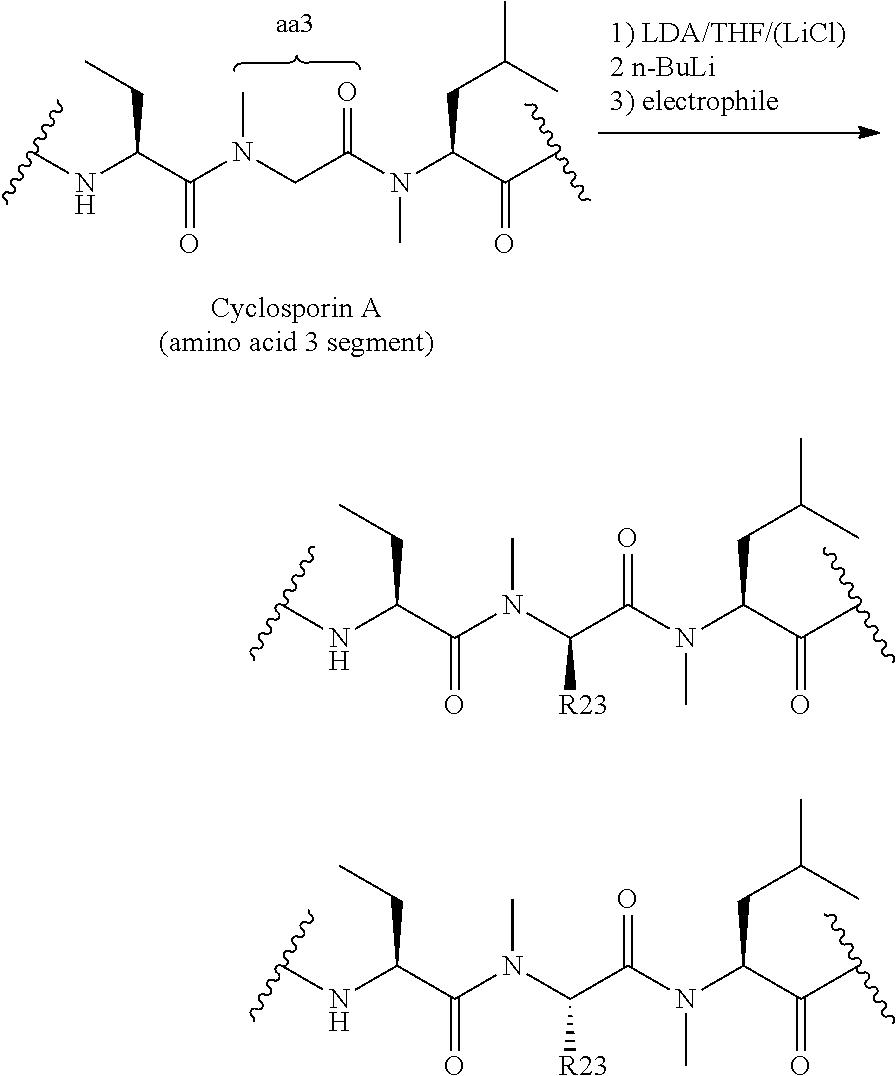 Figure US09200038-20151201-C00312