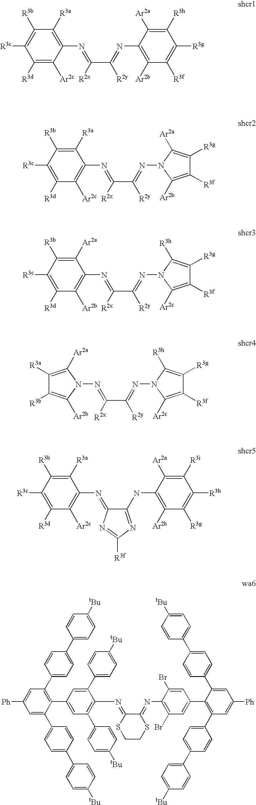 Figure US20040127658A1-20040701-C00059