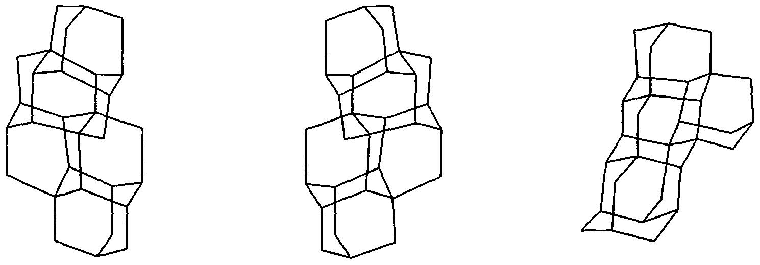 Figure imgf000012_0003