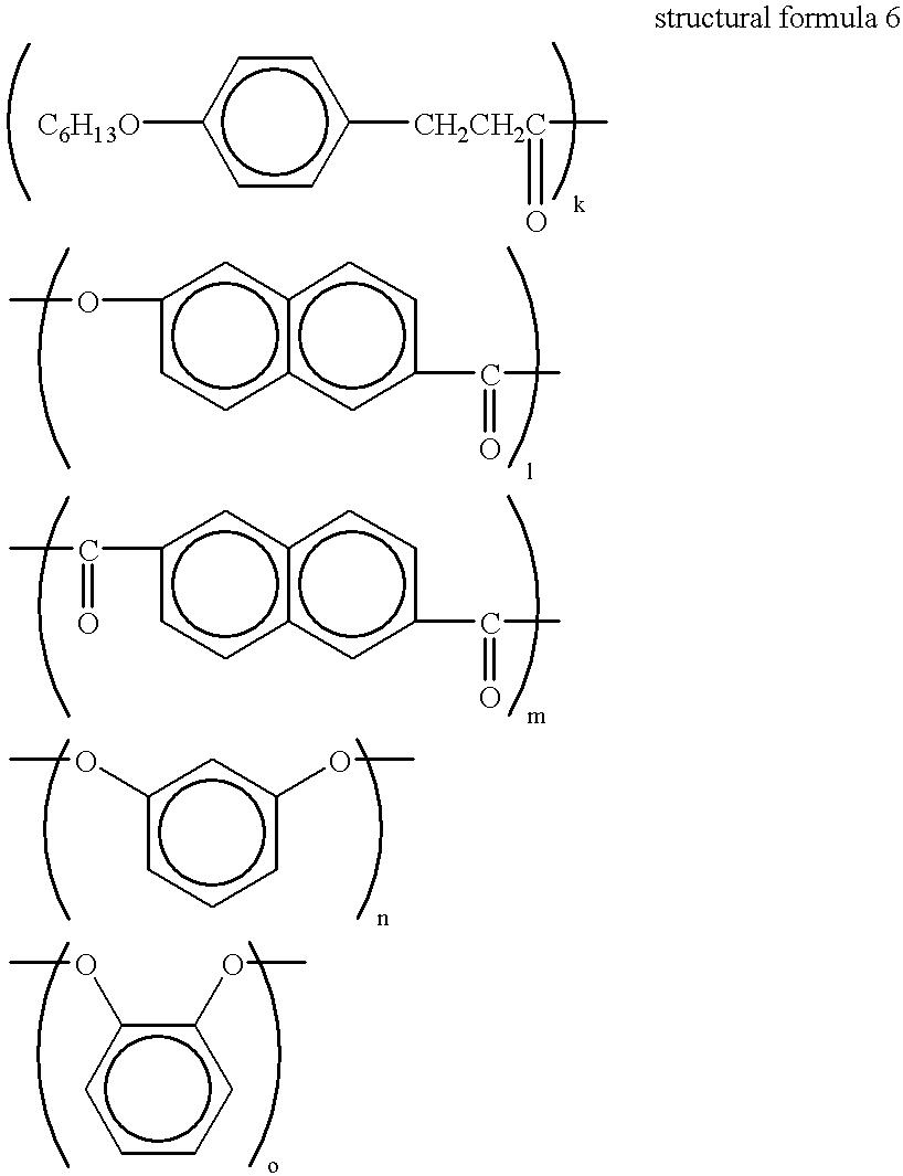 Figure US06261649-20010717-C00012