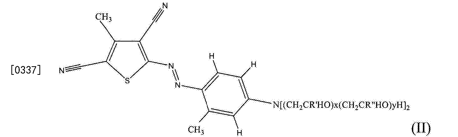 Figure CN103764823BD01462