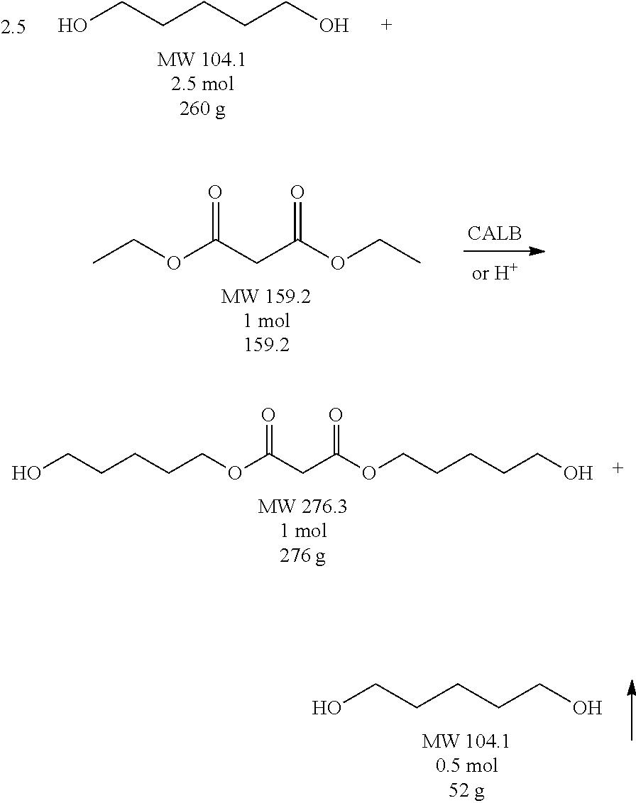 Figure US09617377-20170411-C00026