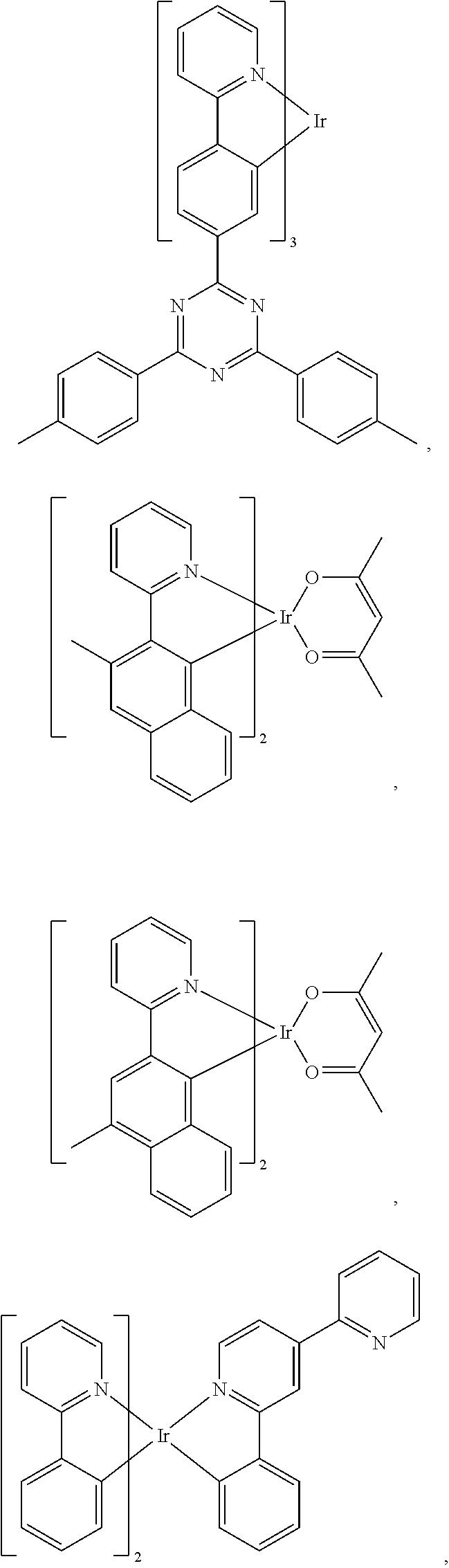 Figure US10236458-20190319-C00087