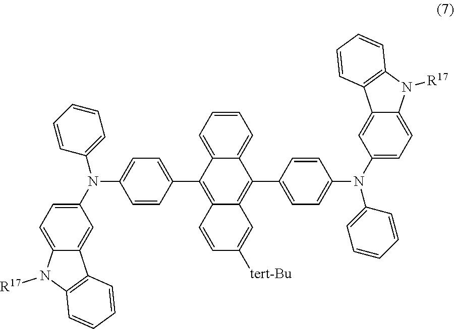 Figure US09478751-20161025-C00008