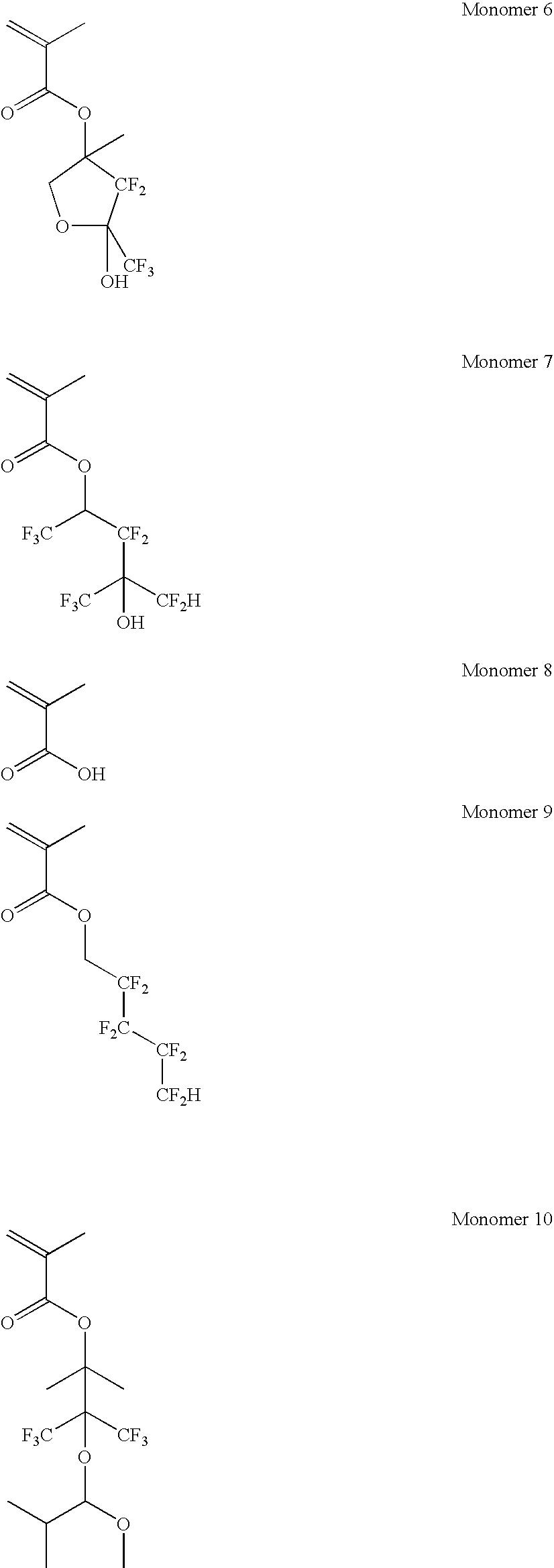 Figure US07537880-20090526-C00079