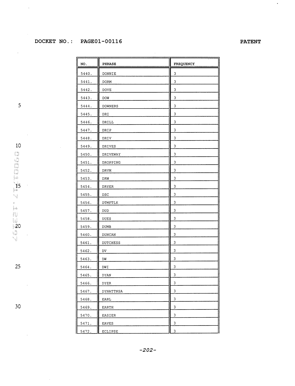 Figure US06198808-20010306-P00166