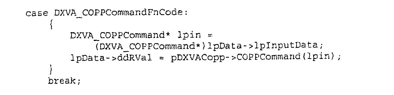 Figure 112005013051155-pat00016