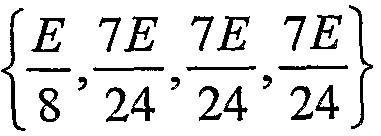 Figure 112007072756660-pct00023