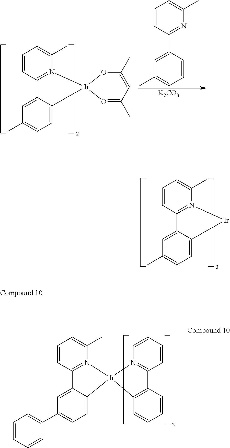 Figure US09899612-20180220-C00076
