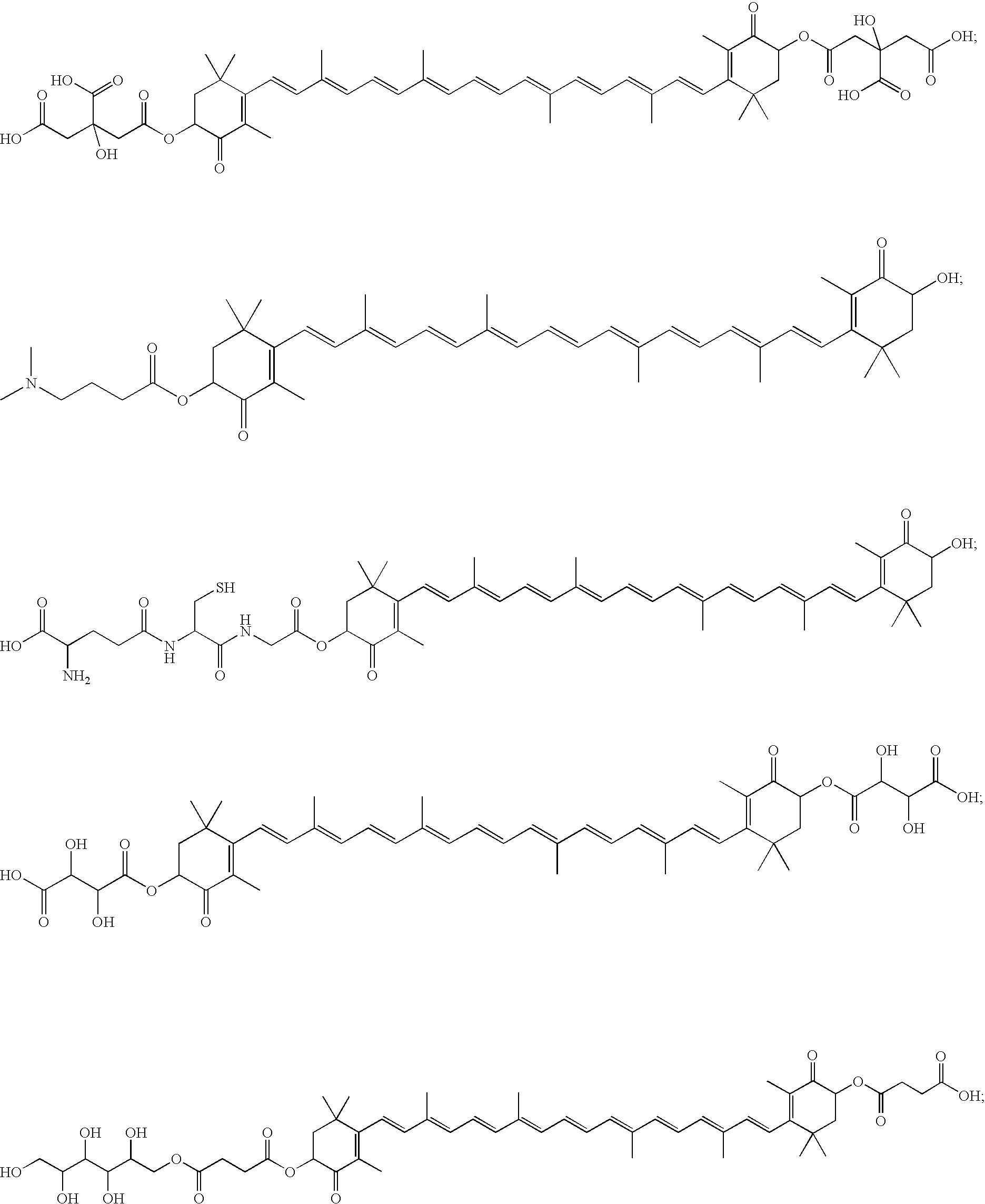 Figure US07345091-20080318-C00049