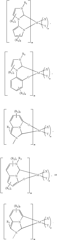 Figure US08114533-20120214-C00015